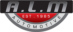ALM Automotive